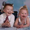 children infants baby photos
